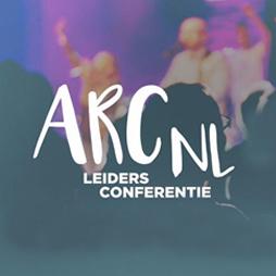 Afbeelding - Aankondiging ARC Conferentie
